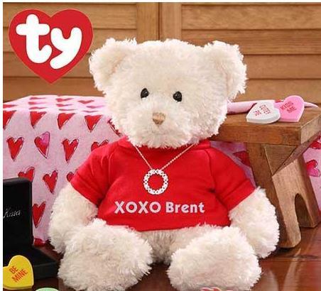 betway必威体育app玩具熊CJPT00018