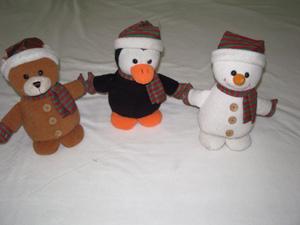 圣诞玩具CJCP0015
