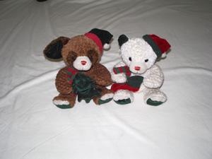 圣诞玩具CJCP0018
