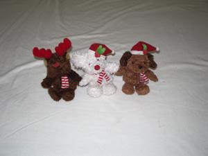 圣诞玩具CJCP0020