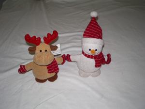 圣诞玩具CJCP0023