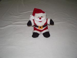 圣诞老人CJCP0024