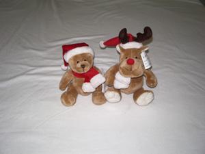 圣诞玩具CJCP0027