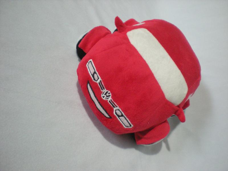大众汽车礼品玩具CJ-G0001